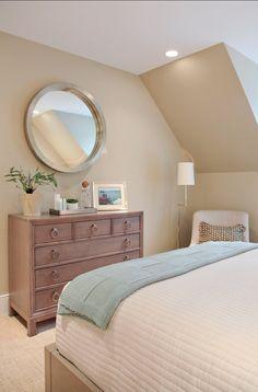 Bedroom Furniture Ideas. Great Bedroom Furniture Ideas. #Bedroom #Furniture