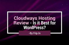 Digital Ocean, Private Server, Drupal, Wordpress, Good Things, Link