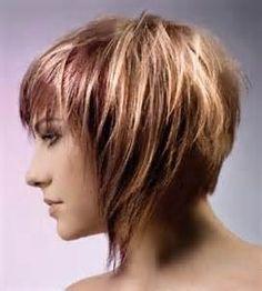 Short Bob Hairstyles - Bing Images