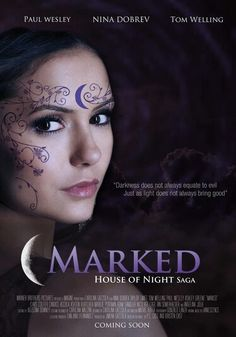 make up - house of night   Things for My Wall   Pinterest   Night ...
