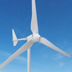 2kw rooftop wind generator wind turbines, View rooftop wind generator, Naier Product Details from Jiangsu Naier Wind Power Technology Development Co., Ltd. on Alibaba.com
