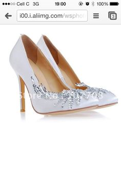 Global Online Shopping for Apparel, Phones, Computers, Electronics, Fashion  and. Wedding shoes
