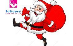 Dịch vụ tặng quà Noel Ngày Lễ Giáng Sinh hay còn được gọi là ngày Thiên Chúa giáng sinh, Christmas hay Noel. Đây là một ngày lễ kỷ niệm Chúa Giêsu ra đời của thiên chúa giáo. Chi tiết: http://www.webtretho.com/forum/f12/dich-vu-tang-qua-noel-2016-sap-toi-ban-biet-tin-gi-chua-2388402/