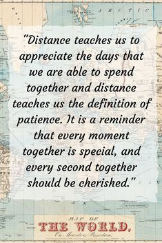 Click through for more great LDR love quotes!