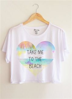 take me to the beach perfect to wear tomoz @Lisa i l l i ♡ @Annie Compean Evans @Rachael Brudenell Harper @Trenton Ashburn