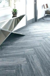 Stunning Graffiti Concrete Look Tiles Office Contemporary Office Office Floor Carpet Tiles Texture Carpet Tiles Floor Carpet Tiles Carpet Tiles Design