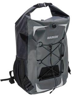 06b92d865e65 Harken Sport Rogue Waterproof Backpack