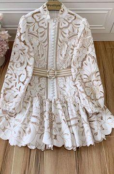 Pakistani Fashion Casual, Pakistani Dresses Casual, Indian Fashion Dresses, Girls Fashion Clothes, Muslim Fashion, Fashion Outfits, Stylish Dresses For Girls, Stylish Dress Designs, Designs For Dresses