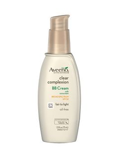 """ALLURE MAG'S 10 Under $ 30: The Best Drugstore   Anti-aging Products 