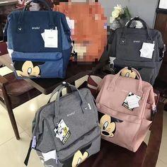 Korean Bags, Your Location, Herschel Heritage Backpack, Backpacks, Manila, Men, Facebook, Collection, Fashion