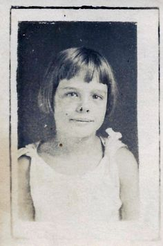 Mable Eileen Speer Weeks (1928 - 1977) - Find A Grave Photos