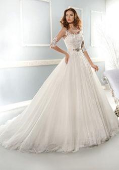 Vanzari rochii de mireasa   Rochii mirese de vanzare   Best Bride