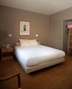 Hotel Castel - Gent - België