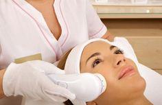 Dermatologista Araras