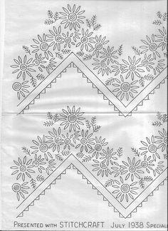 Stitchcraft July 1938 | Flickr - Photo Sharing!