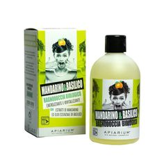 Apiarium Shampoo, Personal Care, Bottle, Self Care, Personal Hygiene, Flask, Jars