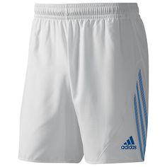 Soccer Shorts Mens, Sport Shorts, Jogger Shorts, Adidas Shorts, Men's Shorts, Running Wear, Running Shorts, Soccer Outfits, Sport Outfits