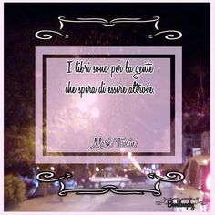 #book #books #blog #blogger #read #reading #readers #leggere #lettore #read #readers #reading #libro #libri