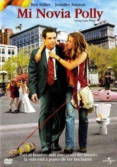 Mi novia Polly (Audio Latino) 2004 online