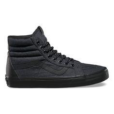 9ffa5c2503 46 Best vans shoes images