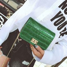 Women's Bags Shoulder Bags Betterance 2019 Canvas Handbags Large Women Bag High Quality Casual Female Bags Trunk Tote Shoulder Bag Ladies Large Bolsos Street Price
