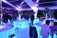 MATRIMONIO, ILLUMINAZIONE ARCHITETTURALE, TAVOLI LUMINOSI, TENSOSTRUTTURA, FARI LED WIRELESS, AREA LOUNGE, SFERE LUMINOSE WIRELESS, CASCATA FIBRA OTTICA, DANCE FLOOR, TESTE MOBILI, ROBIN POINTE, SFERA A SPECCHI, IMPIANTO AUDIO, SENNHEISER LSP500 PRO, CASSE AUDIO WIRELESS, WEDDING, ARCHITECTURAL LIGHTING, LUMINOUS TABLES, MARQUEE, WIRELESS LED LIGHTS, LOUNGE AREA, WIRELESS LED BRIGHT BALL , OPTICAL FIBER WATERFALL, DANCE FLOOR,  MOVING HEAD FIXTURE, MIRROR BALL, SOUND SYSTEM, TONDELLO…