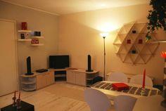 Ganhe uma noite no Cozy flat on central quiet str - Apartamentos para Alugar em Talin no Airbnb!