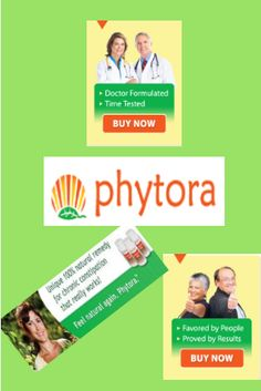 Go to Phytora for Curing Constipation. It is an herbal preparation has no chemicals, no additives, no sweeteners or coloring agents – completely natural. Natural Treatment For Constipation, Baby Constipation Remedies, Constipation Relief, Natural Treatments, Herbal Remedies, Health Remedies, Natural Remedies, Home Remedies For Acne, Traditional Chinese Medicine