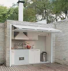Outdoor Kitchens Built in Gas Grills Clearance Sale -FREE Shipping