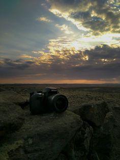 #Extremadura #Cerrohirnachuelos #NikonD3300