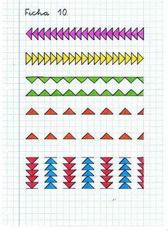 Graph Paper Drawings, Graph Paper Art, Lettering Tutorial, Hand Lettering, Calligraphy Tutorial, Blackwork, Writing Images, Improve Handwriting, Fall Preschool