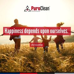 House Cleaning Tips, Cleaning Hacks, Clean House, Motivational Quotes, Happy, Movies, Movie Posters, Films, Motivating Quotes