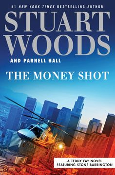 Read dark in death online by jd robb and download dark in death the money shot by stuart woods parnell hall fandeluxe Images