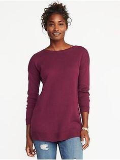 Women:Sweaters  old-navy