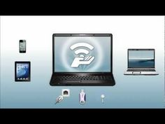 How to Create Encrypted Wi-Fi Hotspot on Windows PC