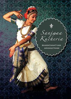 19 Best ARANGETRAM images in 2018   Dancing, Dance, Indian classical