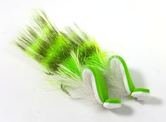 Gurgler en www.crrfishing.es