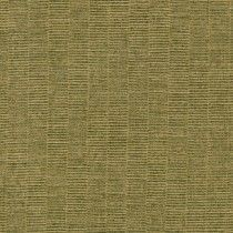 Wallcoverings | MY2106-03 Mossy Ground 54 inch wide Type 2 Commercial Vinyl Wallcovering