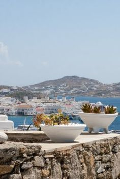 tips for planning your vacations in Mykonos Island, great article