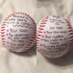 Image result for christmas gifts for mom from daughter diy