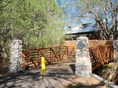Sante Fe vacation rental- WOW! A great price and walking distance to square