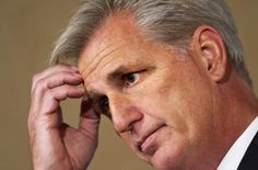 "Republican Admits Benghazi ""Scandal"" Manufactured To Hurt Hillary Clinton"