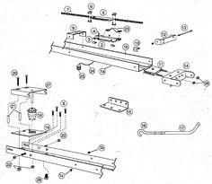 Torsion Spring Chart Wire Size Waynedaltonparts Com Egd