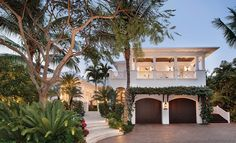 1000 Images About Outdoor Living Home Design Magazine Naples On Pinterest Naples Florida