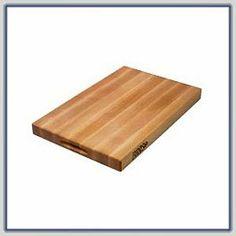 John Boos R-Series Cutting Boards : John Boos R-Series Cutting Boards - WAL-R03 (20x15x1-1/2) by John Boos. $119.95. John Boos R-Series Cutting Boards: John Boos R-Series Cutting Boards : John Boos R-Series Cutting Boards - WAL-R03 (20x15x1-1/2).