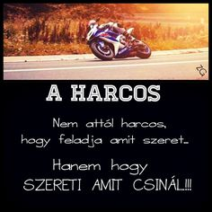 A harcos Quotes, Movies, Movie Posters, Quote, Quotations, Films, Film Poster, Cinema, Movie