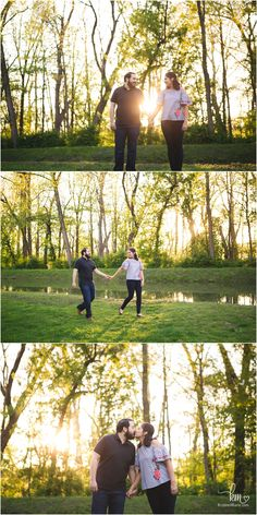 They were beautiful in every way. It wasn't possible to to take a bad picture of this stunning couple. There were just too many good pictures I couldn't help but share. Engagement Photography, Photography Ideas, Wedding Photography, Engagement Couple, Engagement Session, Bad Picture, Couple Pictures, The Incredibles, Sunset