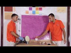 ▶ Cómo hacer un estuco | #videoconsejos Habitissimo
