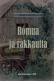 Image for Romua ja rakkautta from Suomalainen.com