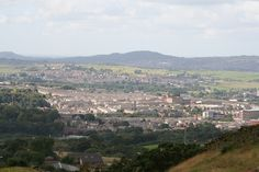 accrington - Google Search